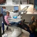 OB_tandarts (25)