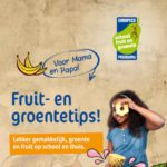 folder-ouders-eu-schoolfruit