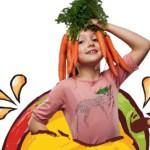 euschoolfruit