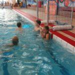 Swim2play img_3181