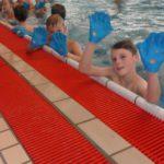 Swim2play img_3182